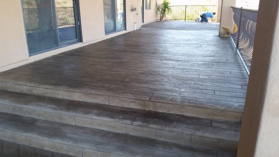 concrete-stain-overlay-avondale-arizona