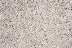 pebble-stone-decking