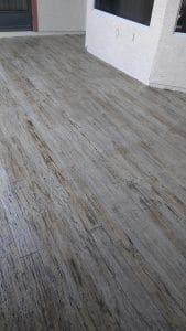 wood-grain-concrete-coatings-phoenix