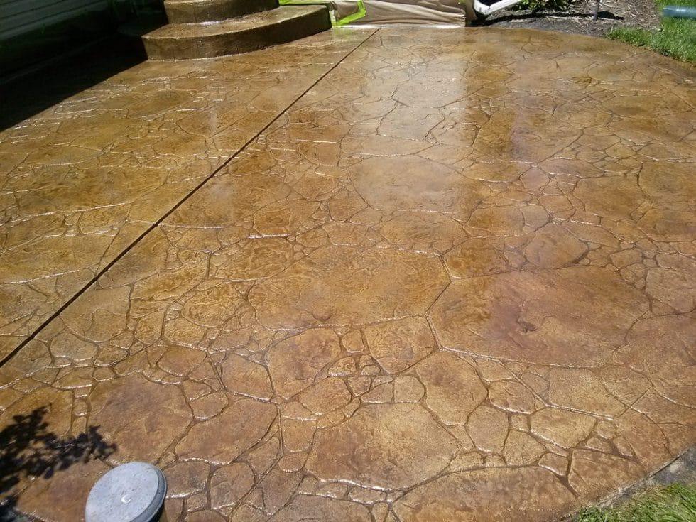 custom-concrete-staining-phoenix