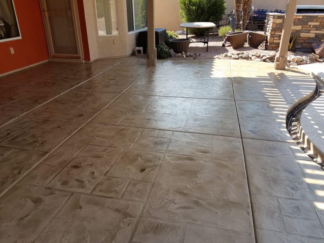 custom-concrete-stamping