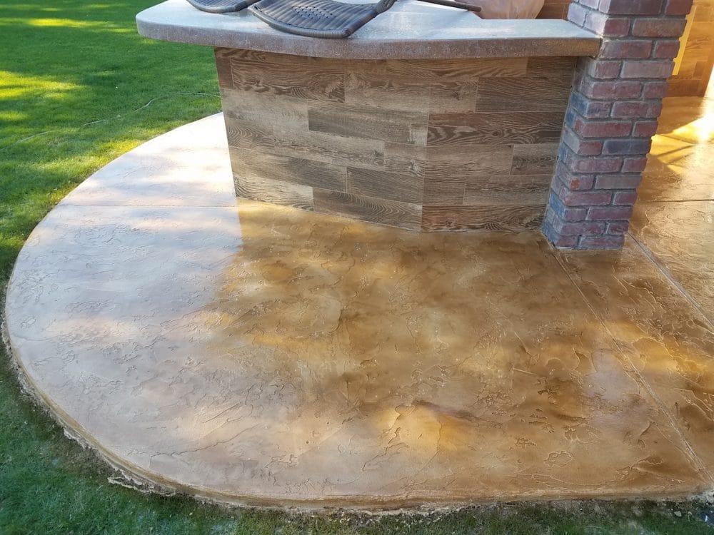 concrete-resurfacing-glendale-az