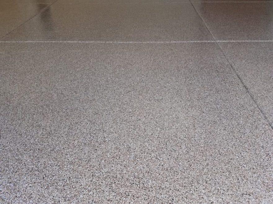 Carport-epoxy-floors-phoenix