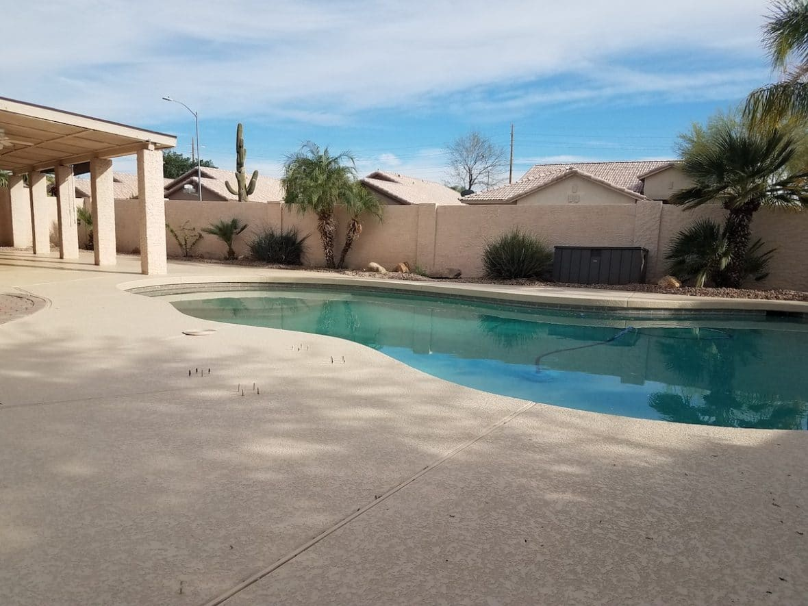 resurface-pool-deck-phoenix
