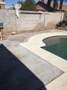 pool-deck-repair-az