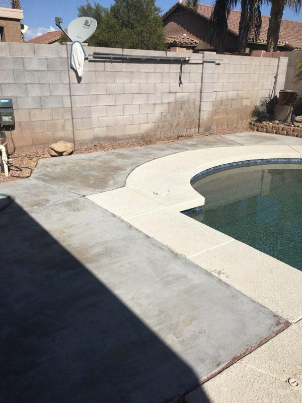pool-deck-repair-az