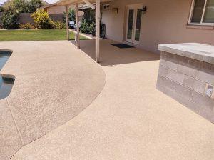 Concrete-resurfacing-experts