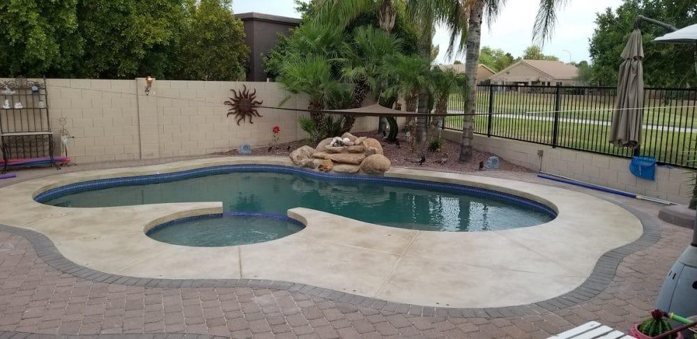 stone-pool-deck-redo-phoenix